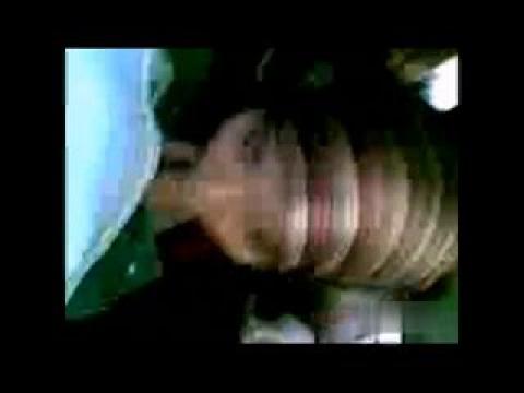 Мужик снял на телефон секс как узбечка взяла в рот член